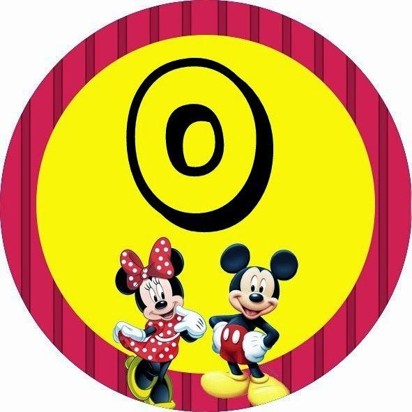 Minnie-and-Mickey-alphabet-alfabeto-minnie-y-mickey-0.jpg (591×591)