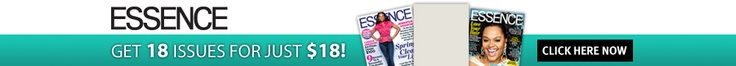 Great Natural Celeb styles from Essence Magazine