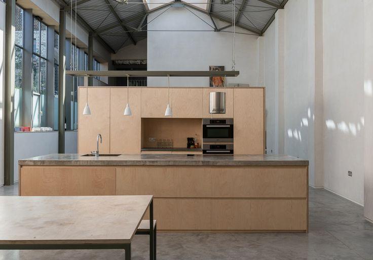 The-Workshop-Camden-Home-33