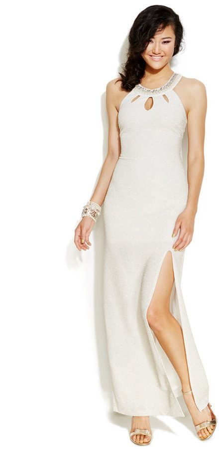 50 best Prom Dresses images on Pinterest | Ballroom dress, Formal ...