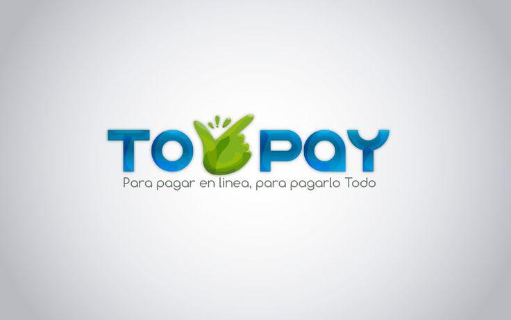 Topay | Imagen Corporativa