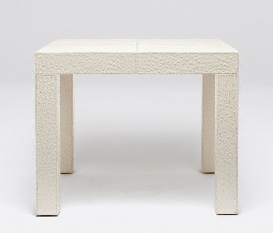 17 Best Images About Accent Amp Side Tables On Pinterest
