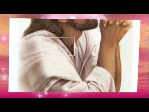 GRACIAS A DIOS-PIMPINELA - YouTube