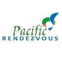 Tutukaka Accommodation - Pacific Rendezvous