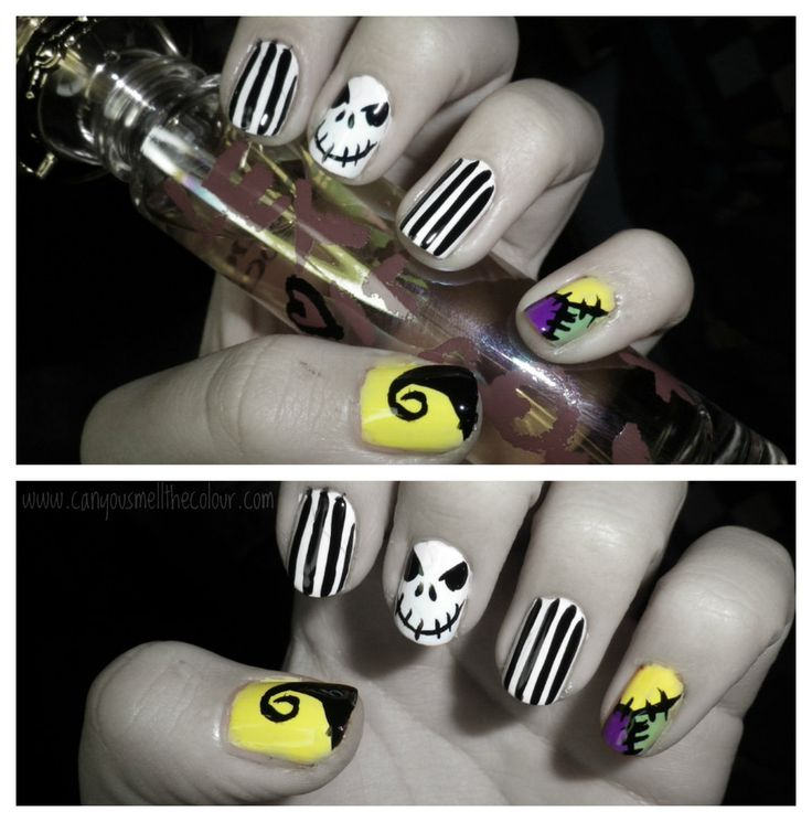 172 best Nightmare before Christmas images on Pinterest | Nightmare ...