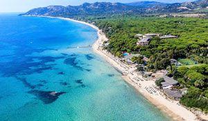 Gewinne mit Travelnews und etwas Glück Ferien für zwei Personen im Süden von #Sardinien im 5-sterne Resort Forte Village, inklusive Flug mit der Edelweiss Air. https://www.alle-schweizer-wettbewerbe.ch/gewinne-ferien-in-sardinien/