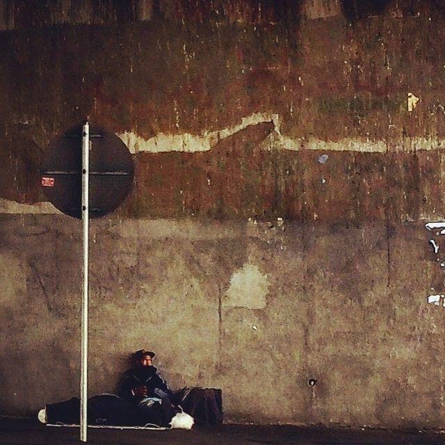 #DITakeover on Instagram: Jonx Pillemer