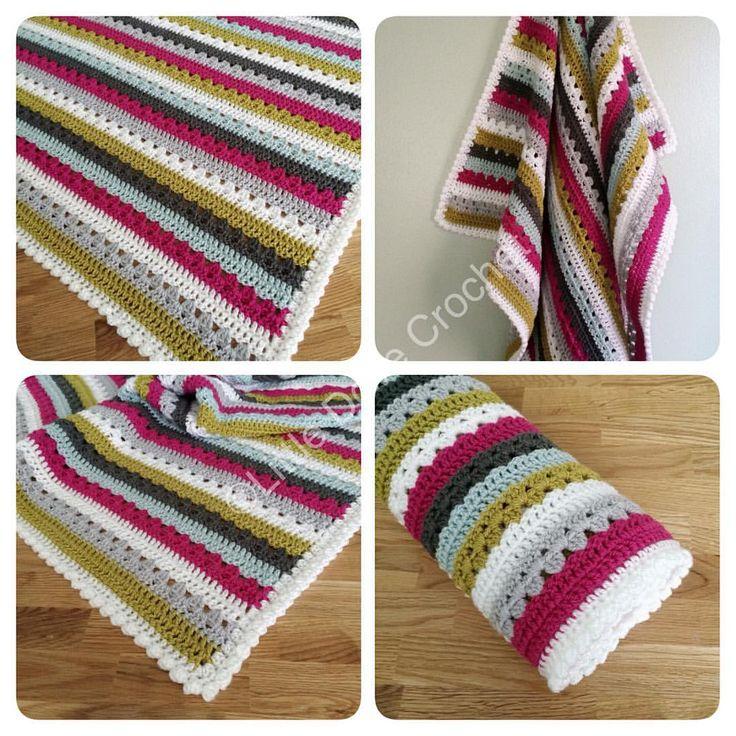 31 besten Beautiful Little Dove crochet! Bilder auf Pinterest ...