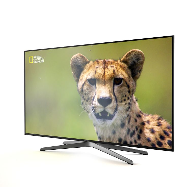 Free 3d model: Smart TV H6240 by Samsung http://dimensiva.com/smart-tv-h6240-by-samsung/