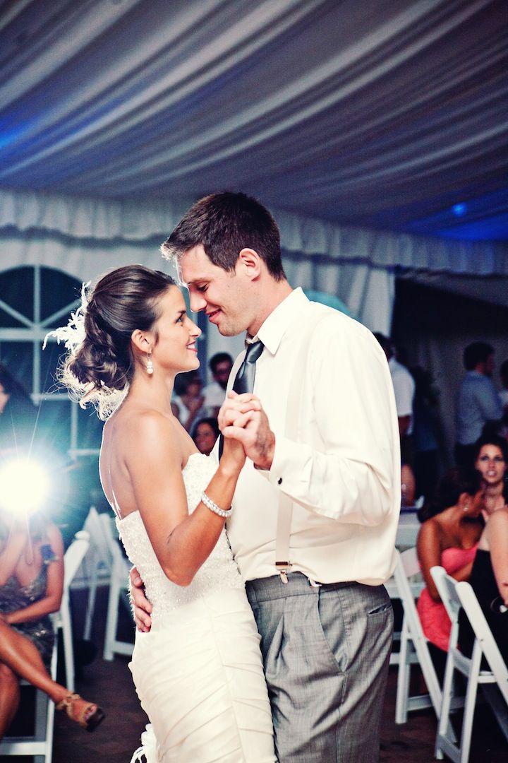 First Dance Photo By Sara C Weddingphotographerminnesota Weddingphotography