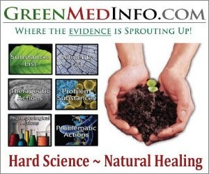 "We are dedicated to bringing the science behind what many of us already know to be true about natural healing to the public. This ""evidence bridge"" will enable us to speak to those who feel that scientific jargon and methodology is necessary to legitimatize a certain type of treatment."