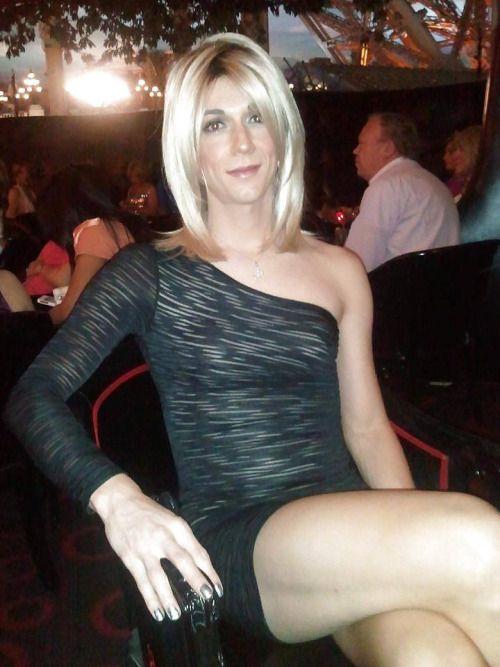 transvestite dating naughty