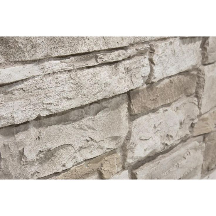 Best 25 Stone Veneer Panels Ideas On Pinterest Faux Stone Veneer Stone Siding Panels And
