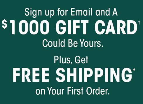 Each  1 000 00 prize consists of two gift cards for  500 each  redeemable  at Sierra Trading Post  T J Maxx  Marshalls  and HomeGoods stores in the  U S  and. Best 25  Marshalls store ideas on Pinterest   Small kitchen