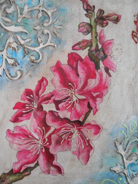 Petroschi Bianca - Pictura si deco aplicatii pe panza (39)