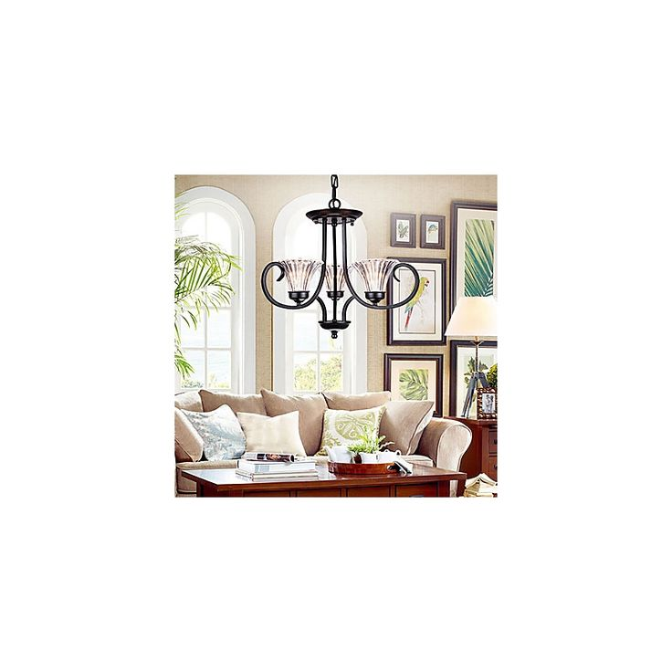 Buy Chandeliers Modern  Contemporary Living Room  Bedroom  Dining Room Lighting Ideas  Study Room  Office Metal with Lowest Price and Top Service!