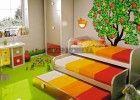 Genç Odası Takımları – Modern Genç Odası Modelleri  #mobilya #ev #dekorasyon