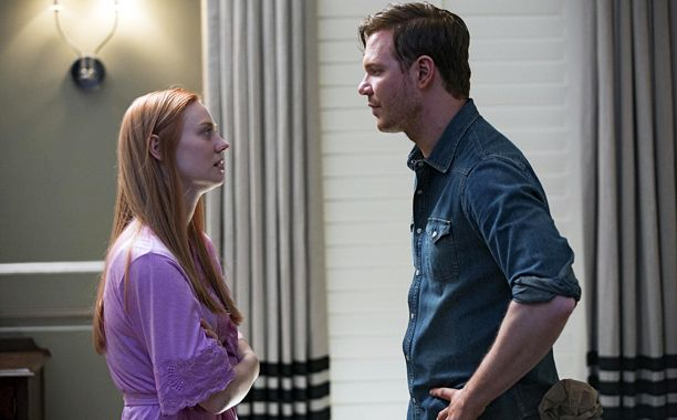 'True Blood' postmortem: Inside the twists of 'Almost Home' episode 8, Season 7
