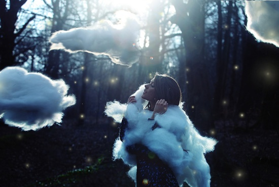 la tete dans les nuages: Clouds, Rosie Hardy, Beautiful Photos, Inspiration, Dream, Bright Eyes, Light, Photography