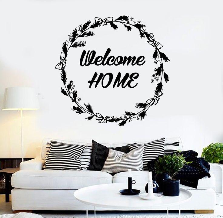 Welcome Home Interiors Welcome Home Interiors of NC Cary NC US
