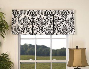222 best images about Window Covering on Pinterest Best Window
