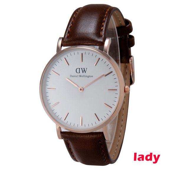 Mode casual pleine inoxydable bracelet argent cas led sport montre de bonne q - Montre a led pas cher ...