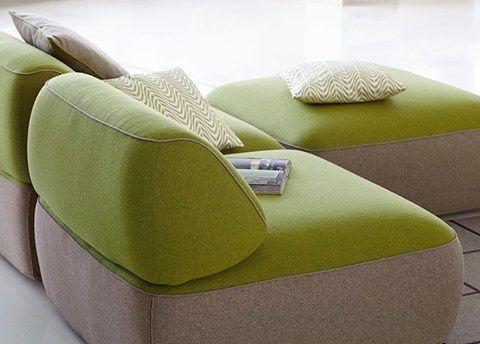 CAMERON - CLASSICS WITH AN ARISTOCRATIC FLAVOUR  www.nezihbagci.com / +90 (224) 549 0 777  ADRES: Bademli Mah. 20.Sokak Sirkeci Evleri No: 4/40 Bademli/BURSA  #nezihbagci #perde #duvarkağıdı #wallpaper #floors #Furniture #sunshade #interiordesign #Home #decoration #decor #designers #design #style #accessories #hotel #fashion #blogger #Architect #interior #Luxury #bursa #fashionblogger #tr_turkey #fashionblog #Outdoor #travel #holiday