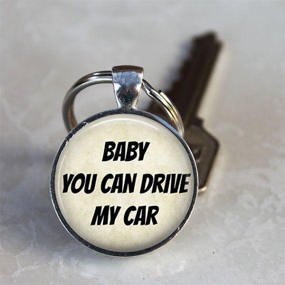Baby You Can Drive My Car  Music Lyric by TheBlueBlackMonkey, $5.95 The Beatles Lyrics