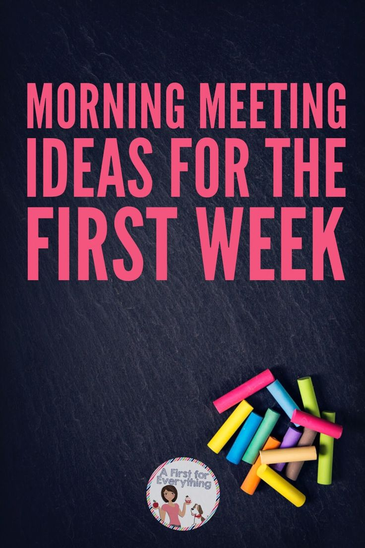 Classroom Greeting Ideas ~ Best morning meeting greetings ideas on pinterest