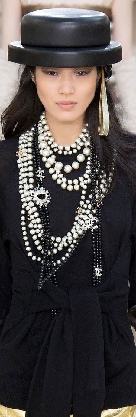 Chanel Timeless                                                                                                                                                                                 More