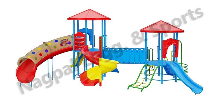 outdoor play equipment manufacture, play school equipment, outdoor play equipment India, kids play equipment India, outdoor play equipment for schools, kids play equipment Kerala, indoor play equipment, play equipment for schools, outdoor fitness equipment manufacturers #outdoorfitnessequipment