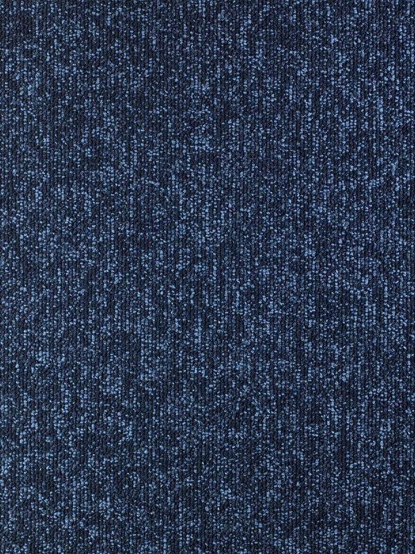 les 25 meilleures id es de la cat gorie dalles de moquette sur pinterest carr s de tapis. Black Bedroom Furniture Sets. Home Design Ideas