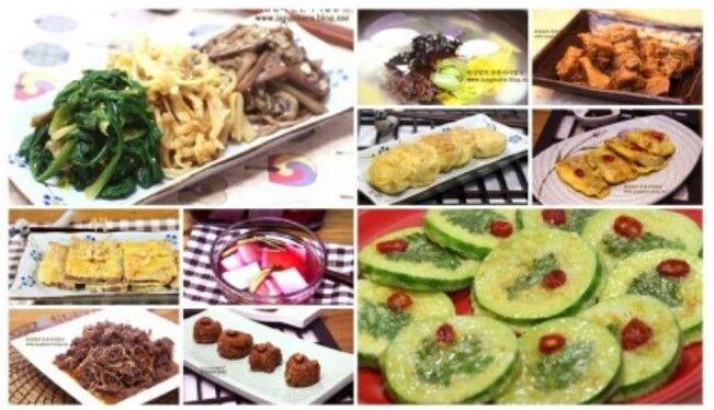 #명절음식만들기 #명절음식준비 #명절음식_레시피 #설명절음식 #설명절음식만들기 #설날음식 #설날음식만들기 출처 : #휘성맘 의 .. | 네이버 블로그 http://me2.do/52Lw72RM