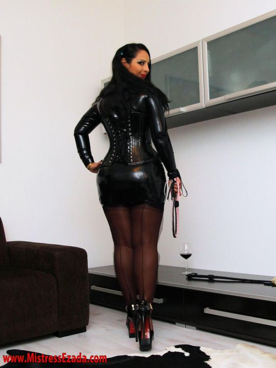 the goddess ezada sinn mistress pinterest posts