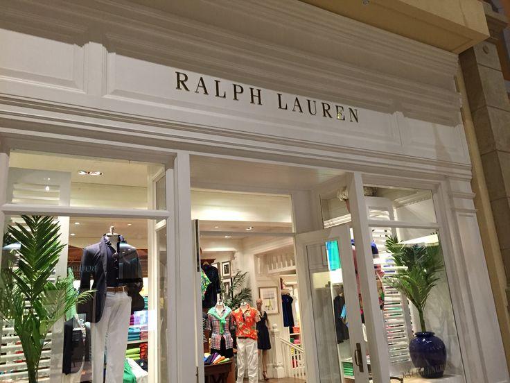 b8b74e49f finish line polo ralph lauren shop store polo ralph lauren store san ...