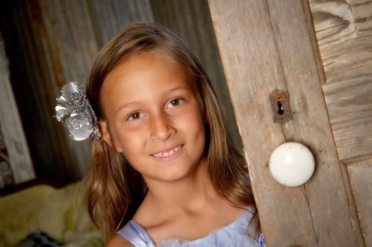 """""""Sweet Smiles <3"""" Portrait Creations Professional Teen Portraits in Charlotte, NC."""