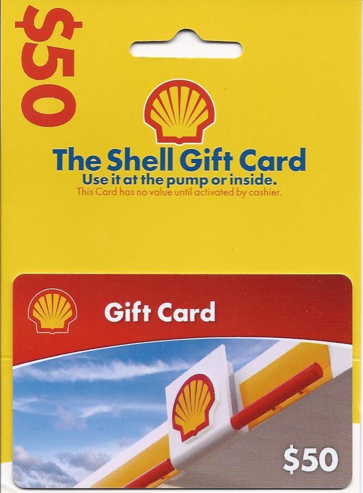 11 best Shell Gift Card images on Pinterest | Generators, Shells ...