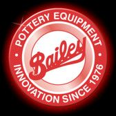 Welcome to Bailey Pottery Equipment Corp. & Bailey Ceramic Supplies - 1-800-431-6067
