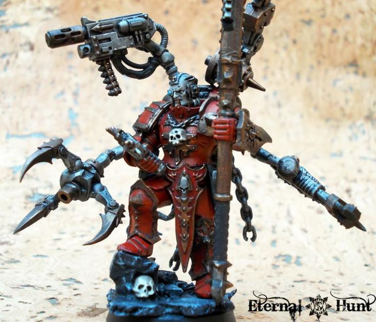 401 best images about Warhammer 40k on Pinterest