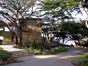 Carmel CA Homes News: Should You Refinance if You're Over 50?