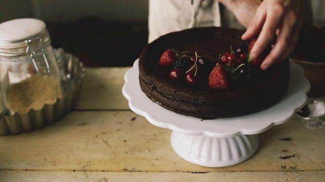 linda lomelino cake - Google Search