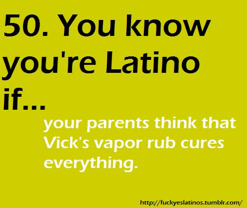 humor in latino culture Latin america is a world of paradoxes a large part of its identity is inherited from  the indigenous civilizations that inhabited the americas before.