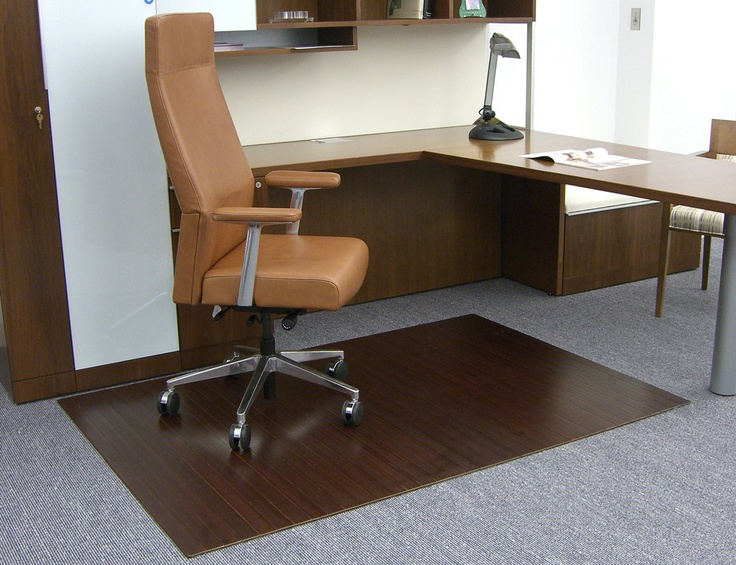 27 best office images on pinterest | chair mats, office chairs and