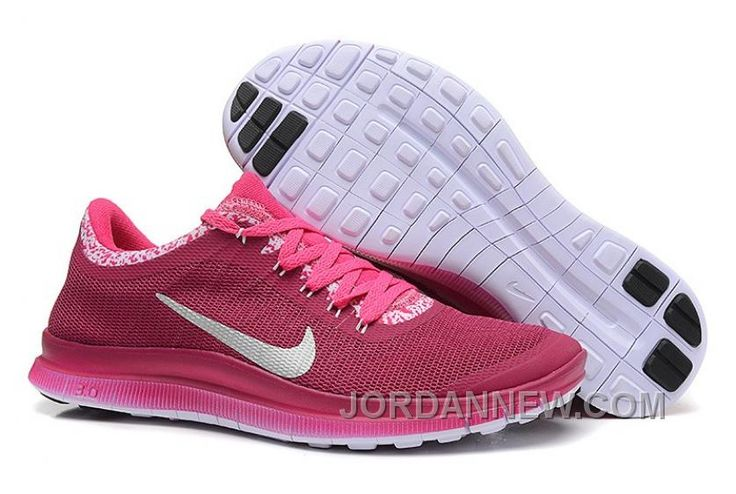 http://www.jordannew.com/womens-nike-free-run-30-v6-wine-red-pink-running-shoes-online.html WOMENS NIKE FREE RUN 3.0 V6 WINE RED PINK RUNNING SHOES ONLINE Only $47.05 , Free Shipping!