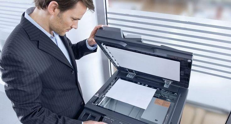 Classifica stampanti multifunzione: i migliori modelli sul mercato