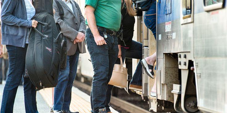 Devrait-on moduler les tarifs du transport en commun selon les revenus?