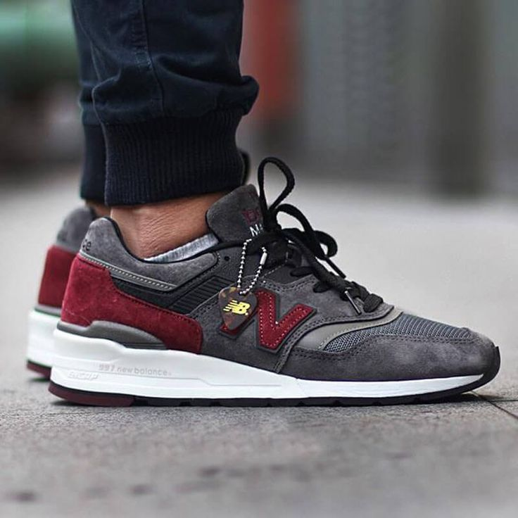 150 best shoes images on pinterest shoes men s shoes and menswear