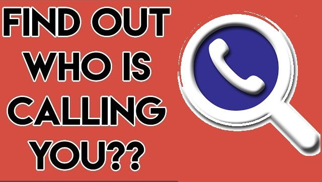 Unknown phone number lookup tools to find unknown caller Tracing the Phone number is not an easy task. If you are fed up of unknown callers or you want to know about some unknown numbers then here is a quick guide for you. There are many tools that are u