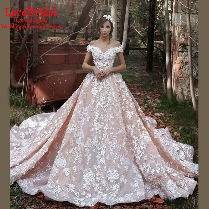 115 best images about stunning cathedral train wedding for Super cheap wedding dresses