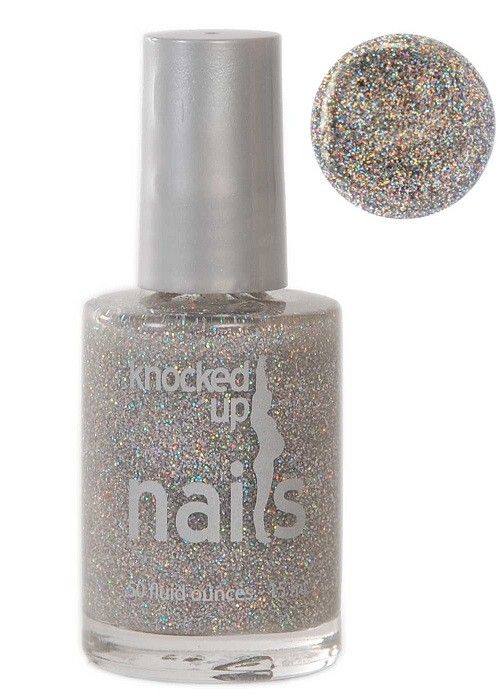 Contemporary Safe Nail Polish For Pregnant Women Inspiration - Nail ...